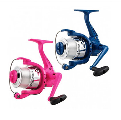 jarvis_walker_comet_led_reels_pink_and_blue