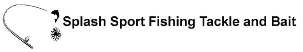splash_sport_fishing_tackle_and_bait_sho