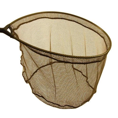 spoon net