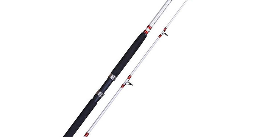 Shakespeare Omni Boat fishing Rods