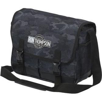 Ron Thompson Camo Medium Game Fishing Bag