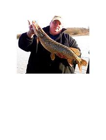pike fishing column.jpg