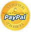 paypal-verified-payment-safety.png