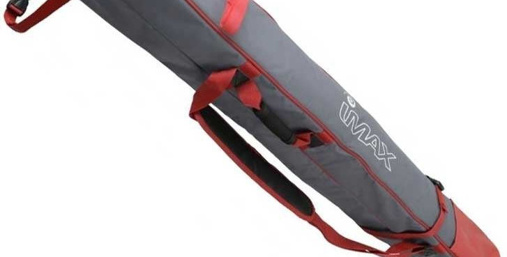 IMAX FR Competition Quiver Rod Holdall