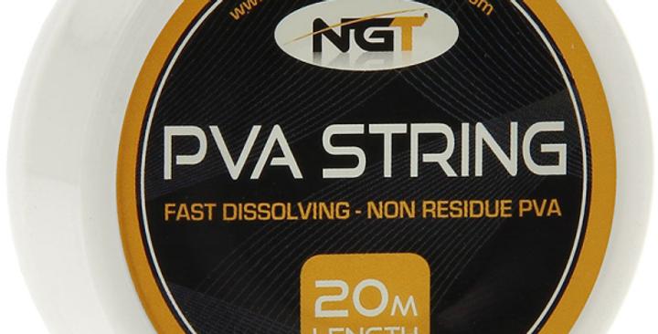 ngt PVA string 20m spool