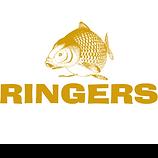 RINGERS LOGO.png