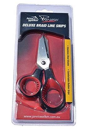 jarvis walker deluxe braid line snips