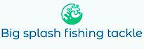 BIG SPLASH FISHING TACKLE.jpg
