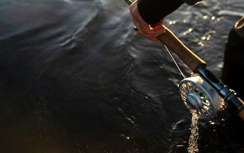 fishing_fly_rod_and_reel-combo.jpeg