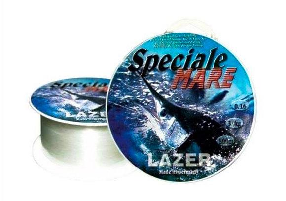 Lazer Speciale Mare Monofilament line 500m