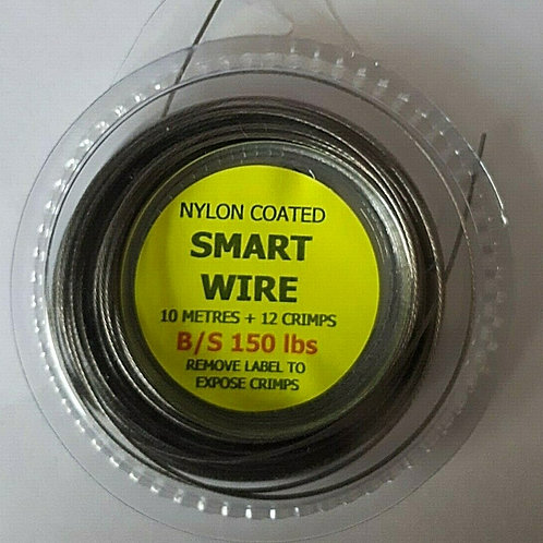 CJT Nylon Coated Smart Wire