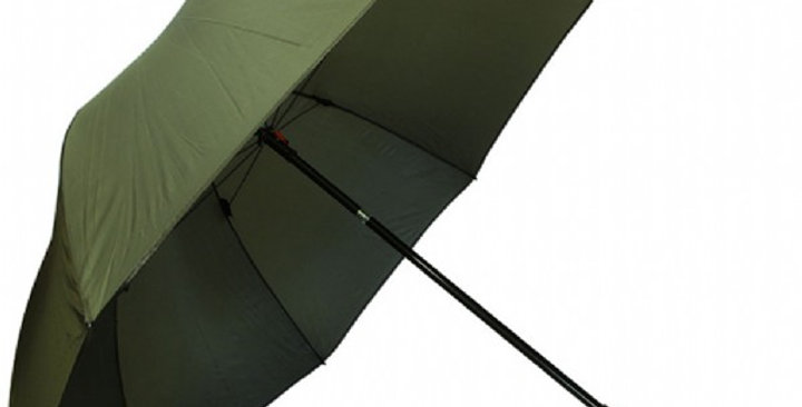 NGT Fishing Umbrella with Tilt action