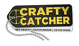crafty catcher logo.jfif
