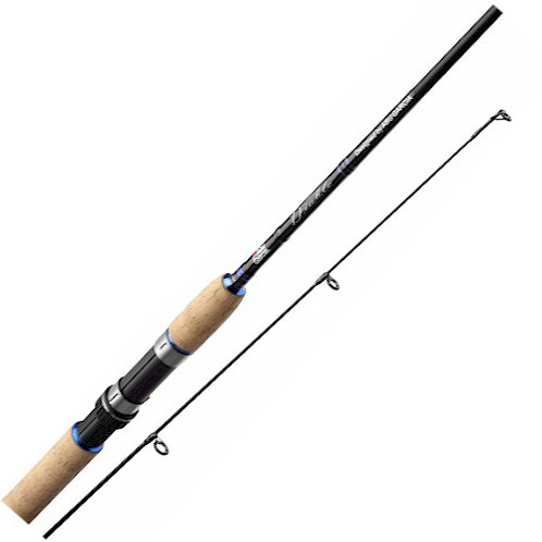 Abu_garcia_2_piece_devil_spin_rod
