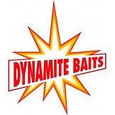 dynamite_baits logo.jpg