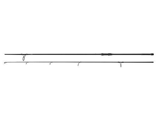 prologic carp fishing rod