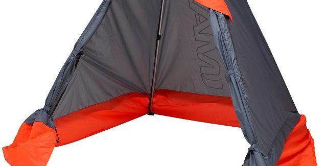 IMAX Storm Safe Beach fishing Shelter V2