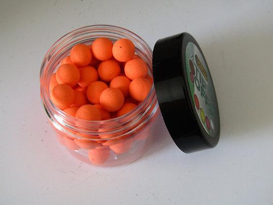 crafty catcher tip offs super sweet bubblegum