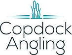 COPDOCK ANGLING.jpg