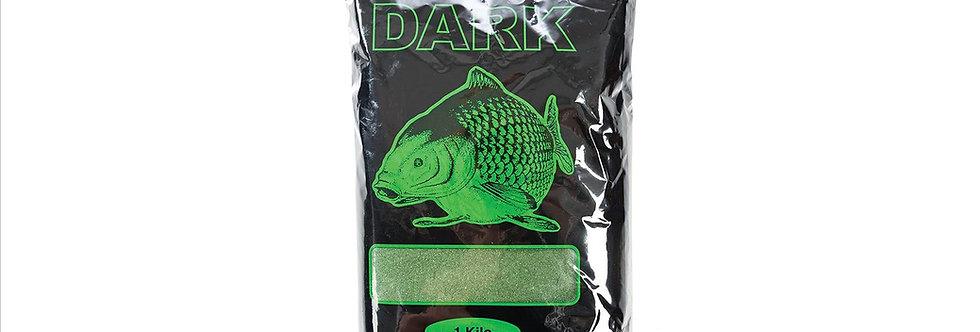 ringers green fishing groundbait 1kg