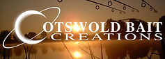 Cotswold-Bait_CREATIONS.jpg