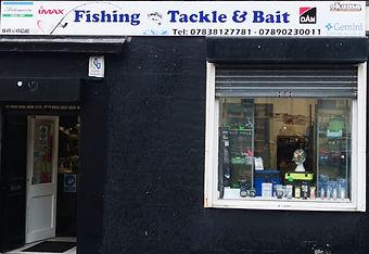 Splash Sport Fishing Tackle.jpg