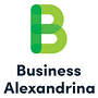 Business Alexandrina web.png