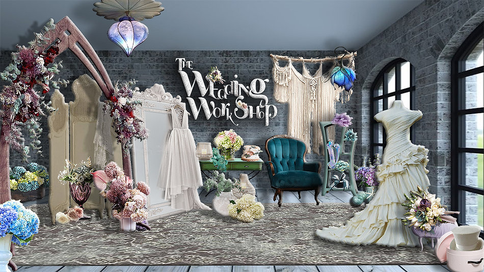 Wedding Room Banner.jpg
