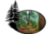 picture logo smallest .png