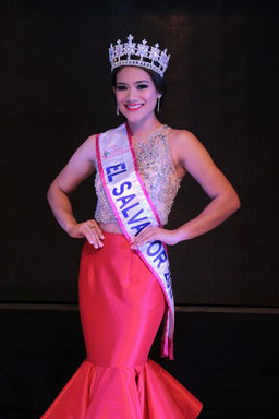 miss-teen-world-pr