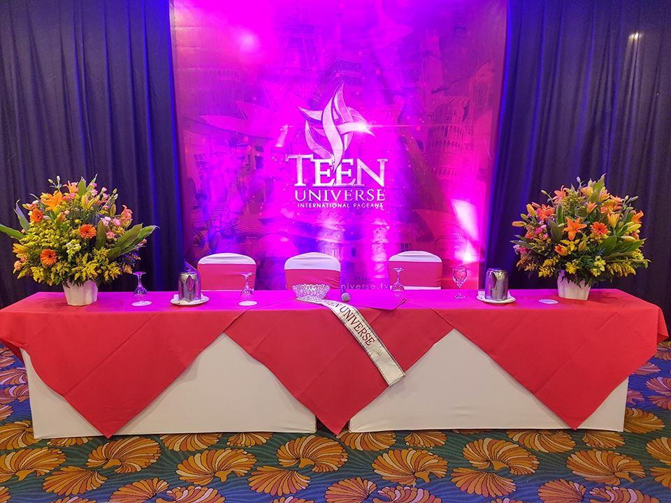 candidatas a teen universe 2018. final: 17 feb.  D1fa70_fb40c38391974b54862fb4d16e3f549e~mv2