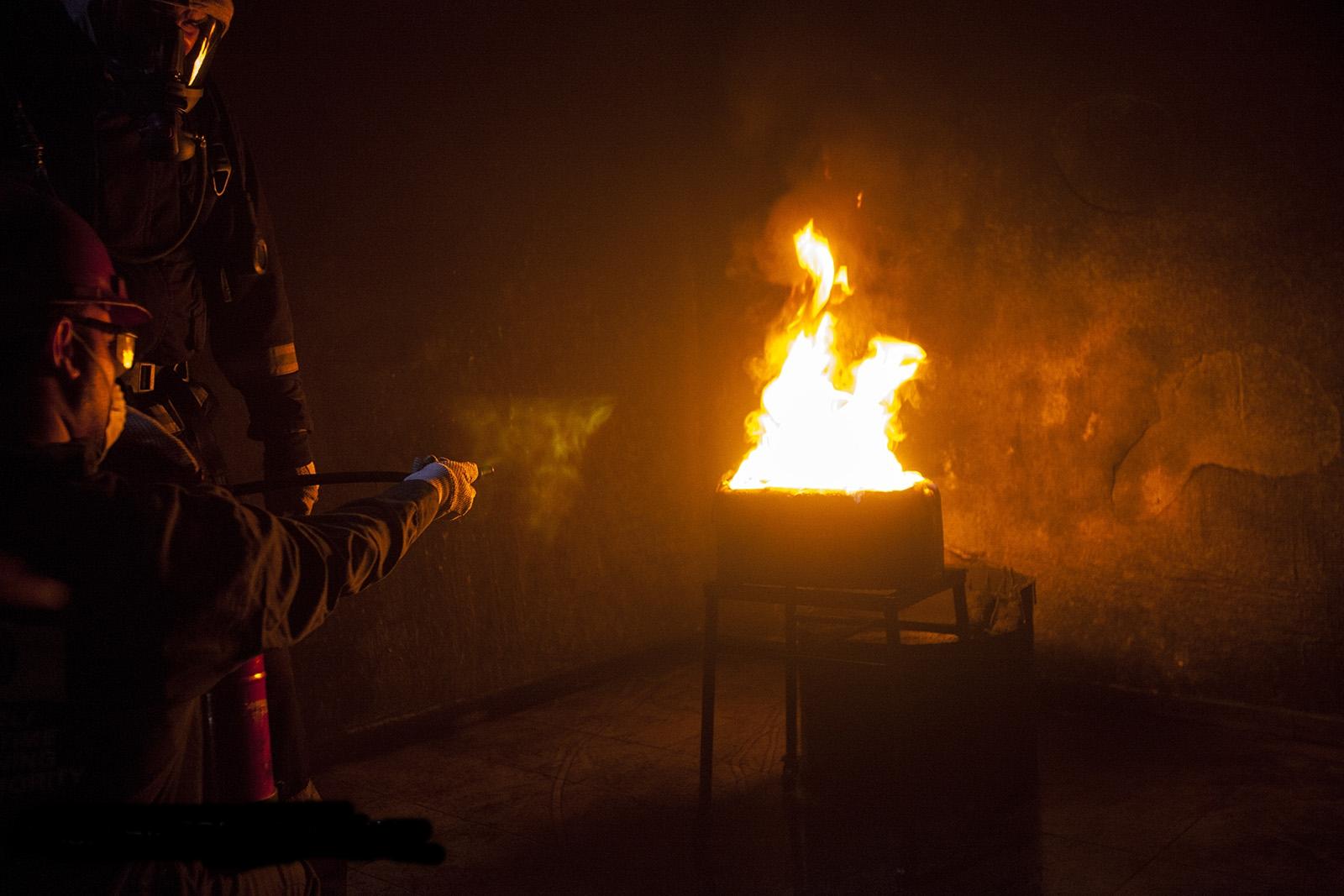כיבוי אש (7)