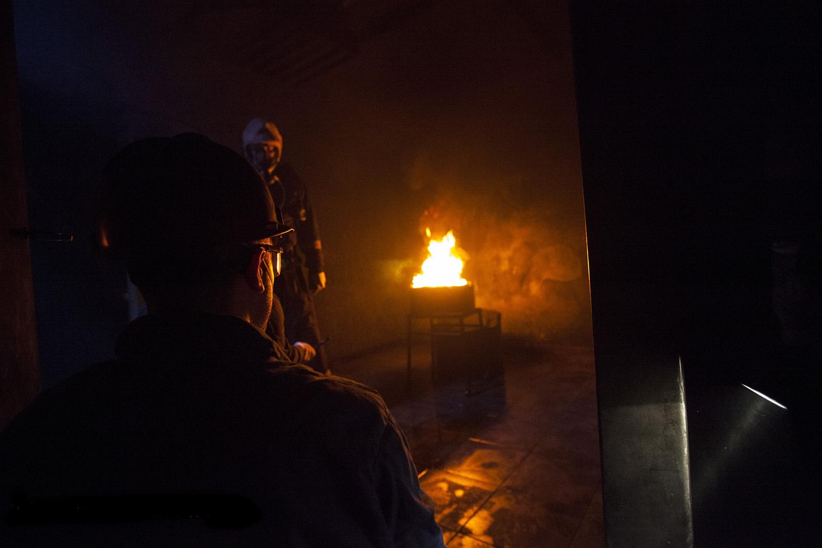 כיבוי אש (5)