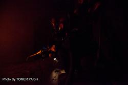 כיבוי אש (42)