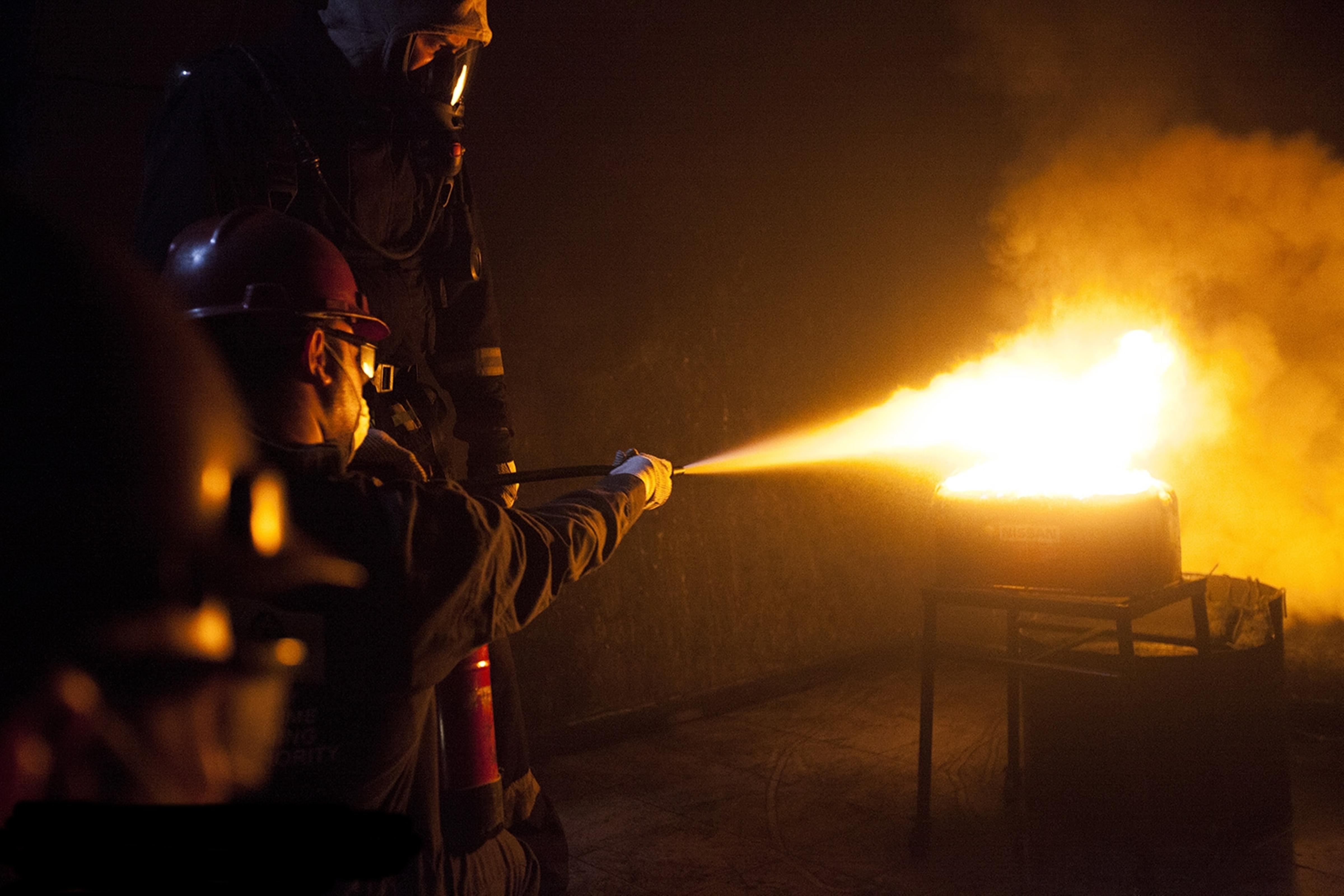 כיבוי אש (15)