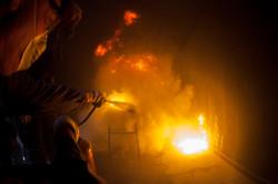 כיבוי אש (16)