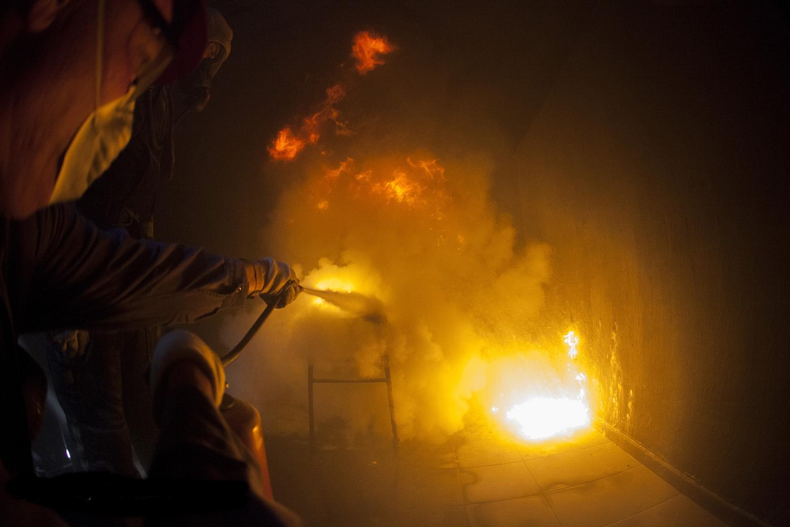 כיבוי אש (17)
