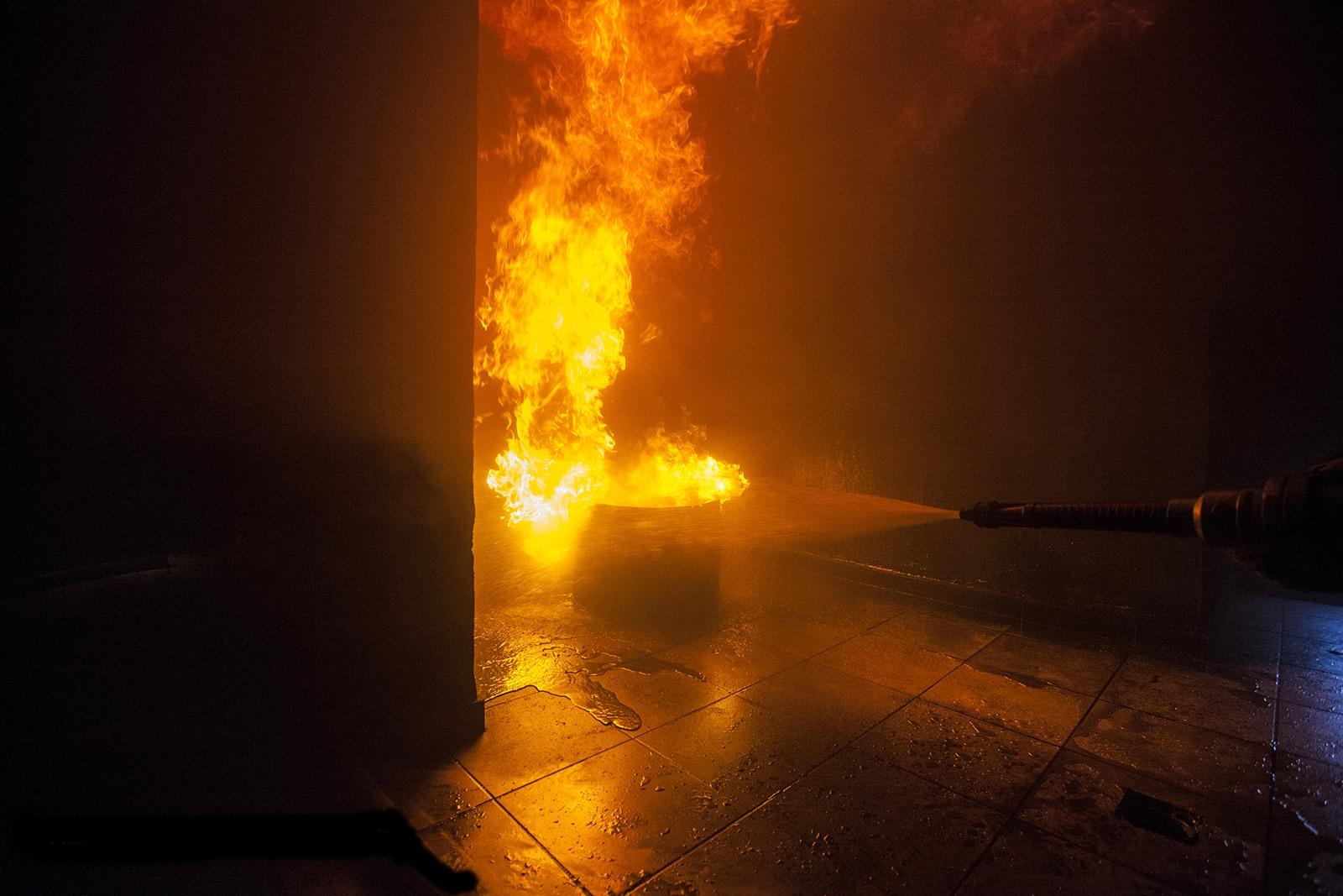 כיבוי אש (14)