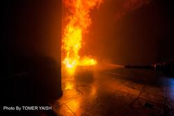 כיבוי אש (44)