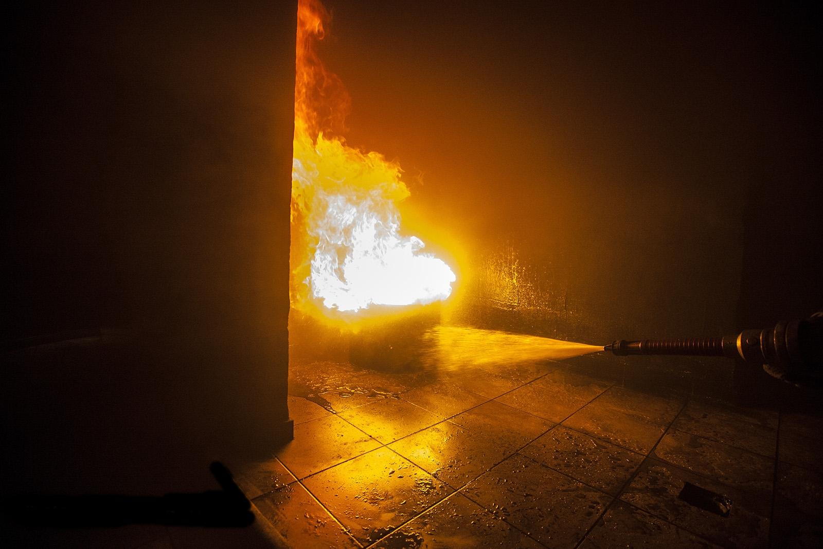 כיבוי אש (13)