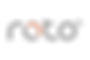 Roto_Logo01-01_Colour Logo.png