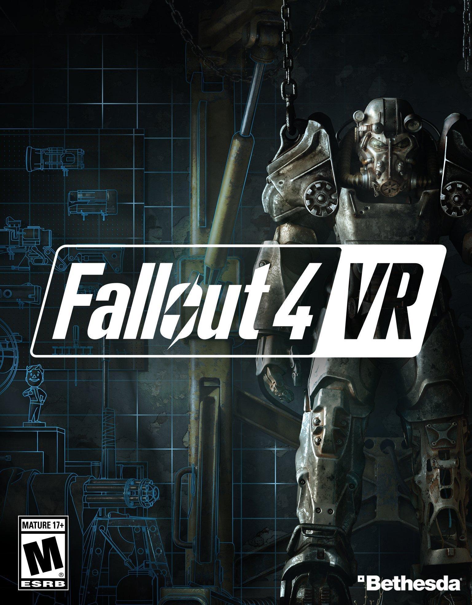 Fallout-4-VR.jpeg