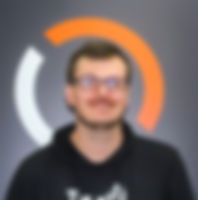 Christoff is  the Developer Relations Manager at RotoVR. He has been working in the virtual training industry for 5 years and in VR since the launch of Oculus DK2. He studied BIS Multimedia at the University of Pretoria in South Africa. Christoff is responsible for Roto VR's  SDK development and developer support.
