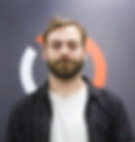 Sam is responsible for running all of our social media platforms, which he has done for various companies in the past, as well as organising our attendance at large conventions, something that he has done previously for the gaming and music industries. Prior to working as a Community Manager, he has worked in influencer management and has worked with all of the large influencers on YouTube and Instagram, as well as in marketing for brands such as Activision, IGG, Gameloft and Adobe.