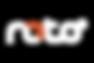 Roto_Logo01-01_White Logo.png