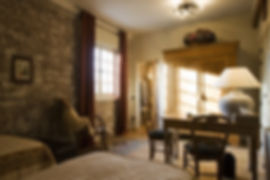 Willow Lodge, B&B, Bed & Breakfast, Gand, De Pinte