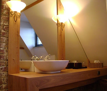 B&B, Willow Lodge, Bed and breakfast, De Pinte, Gent