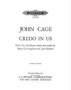 john cage credo in us.png
