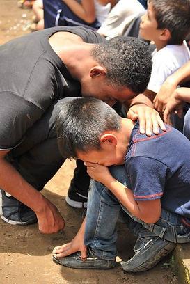 praying with child.jpg