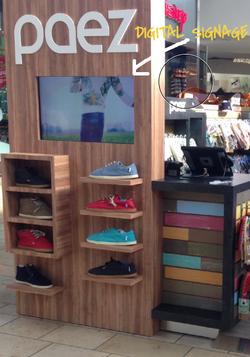 Paez Shoes International Mall Miami_edited